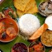 Challenges of Pairing Indian Food with Wine