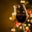 Wine-at-Christmas