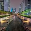 seoul-south-korea-downtown v1